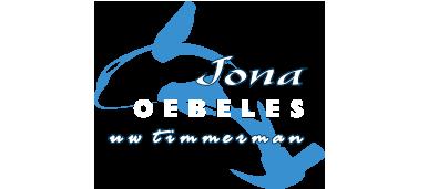 Jona Oebeles