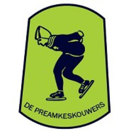cropped-Logo_Preamkeskouwers6__1__41d.jpg