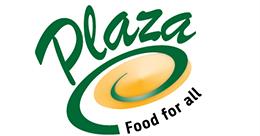 "Plaza ""De Balk"